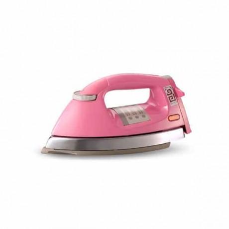 Panasonic Dry Iron Non Stick NI25AWT1