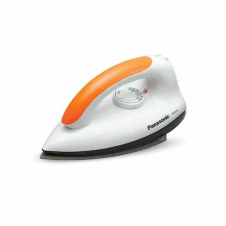 Panasonic Dry Iron Non Stick NI317T