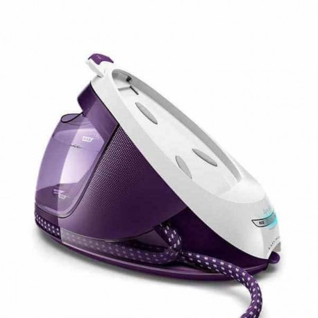 Philips 2700W Steam Generator Iron GC9660