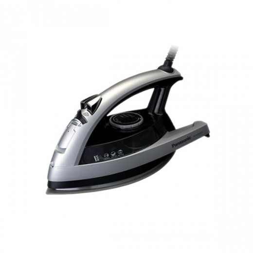 Panasonic 1850W Steam Iron NIW650CS