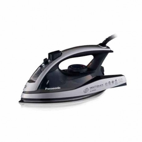 Panasonic 2400W Steam Iron NIW950A