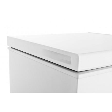 Hisense 248L Freezer FC256D4BWP
