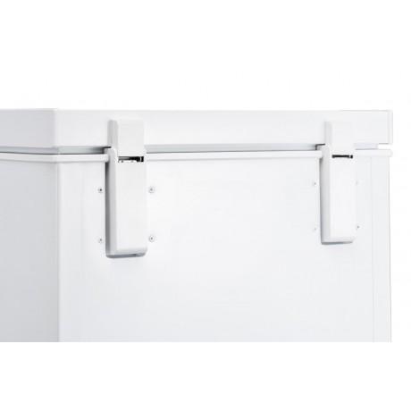 Hisense 178L Freezer FC186D4BWP