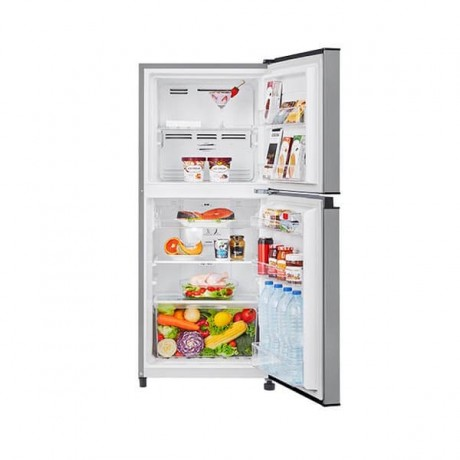 Toshiba 203L 2 Door Fridge GRB22MP