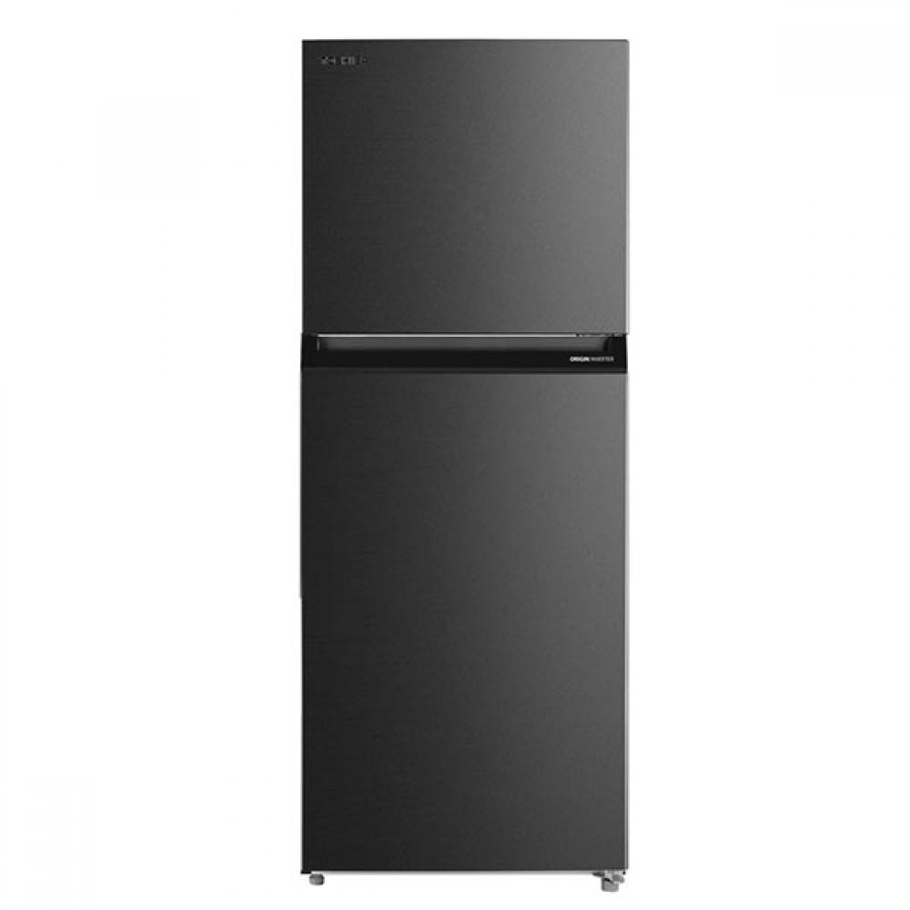 Toshiba 490L INV 2 Door Fridge GRRT559WEPMY37
