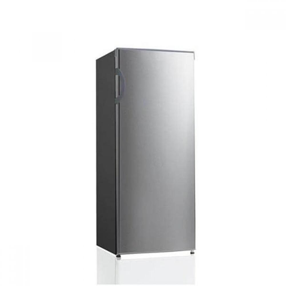 Midea 188L Upright Freezer MUF208SD