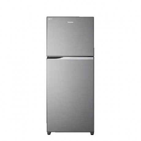 Panasonic 450L INV 2 Door Fridge NRBD460VPMY