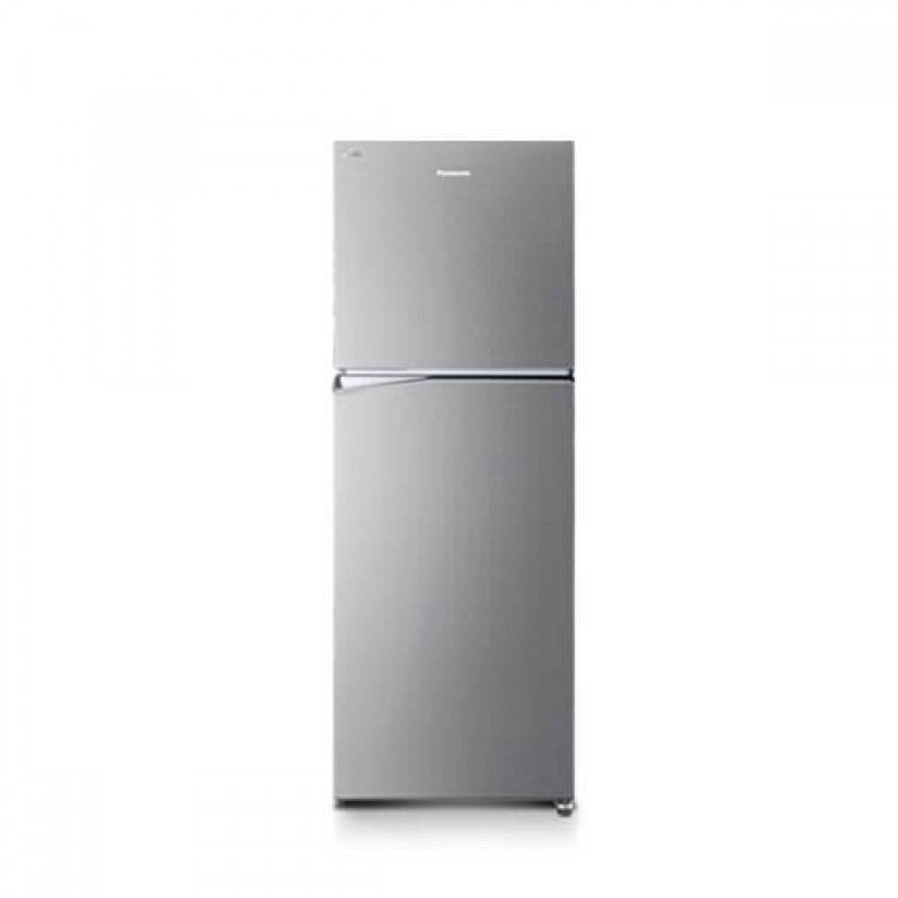 Panasonic 325L INV 2 Door Fridge NRBL342PS