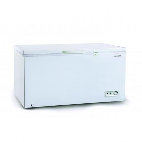 Pensonic 400L Freezer PFZ402