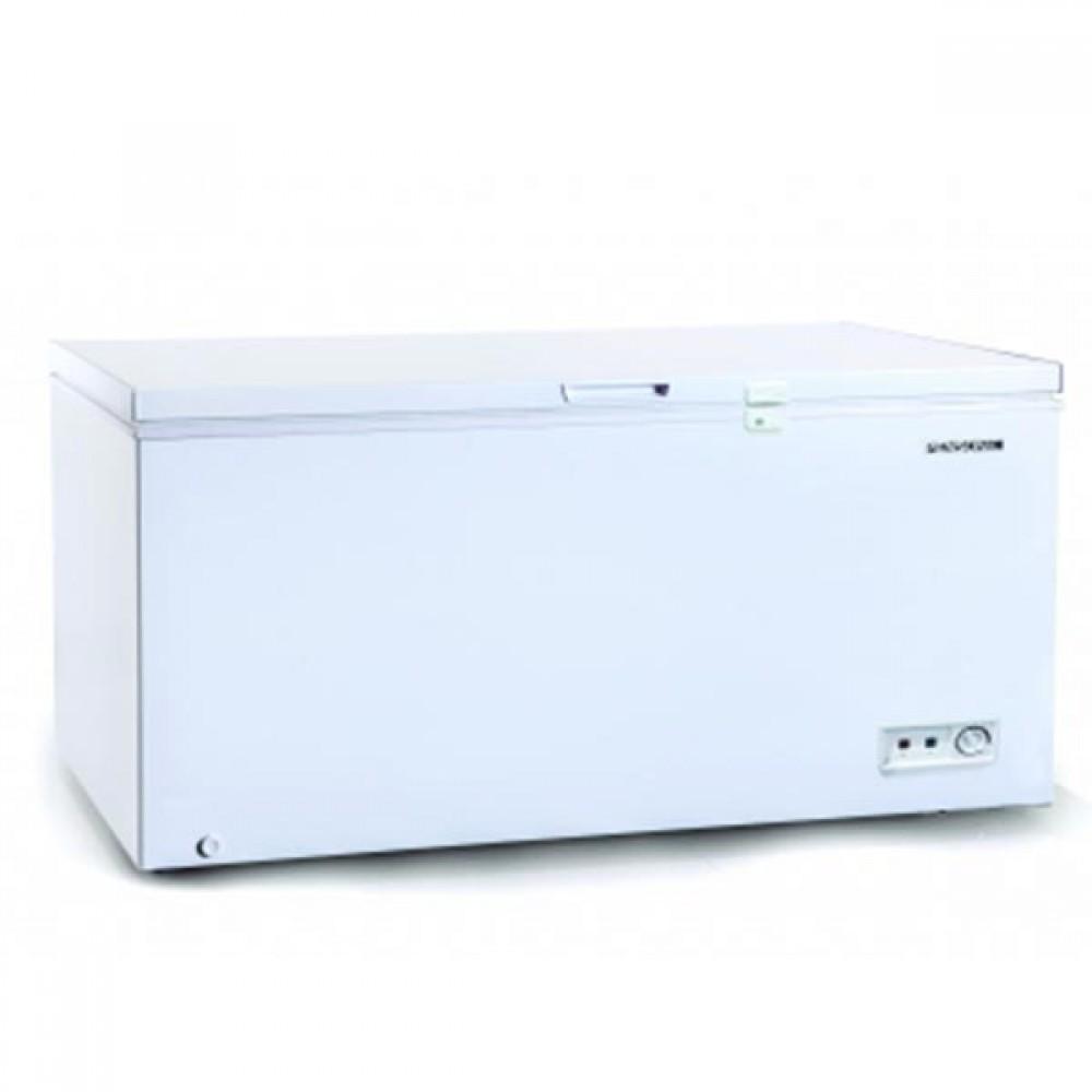 Pensonic 500L Freezer PFZ502