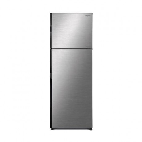 Hitachi 318L 2 Door Fridge RH355P7MBSL
