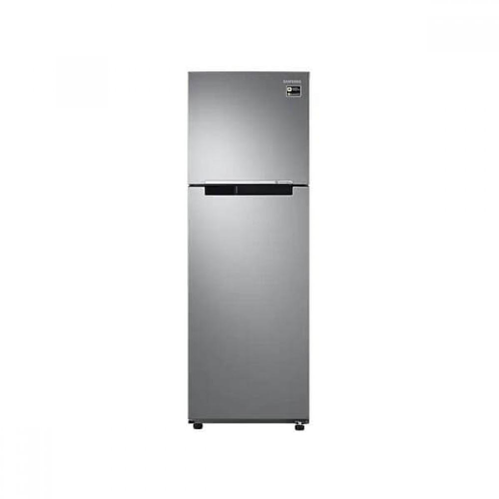 Samsung 300L 2 Door Fridge RT25M4033S8