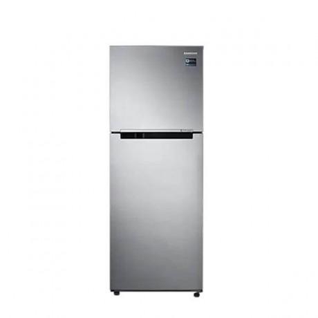 Samsung 340L INV 2 Door Fridge RT29K501JS8ME