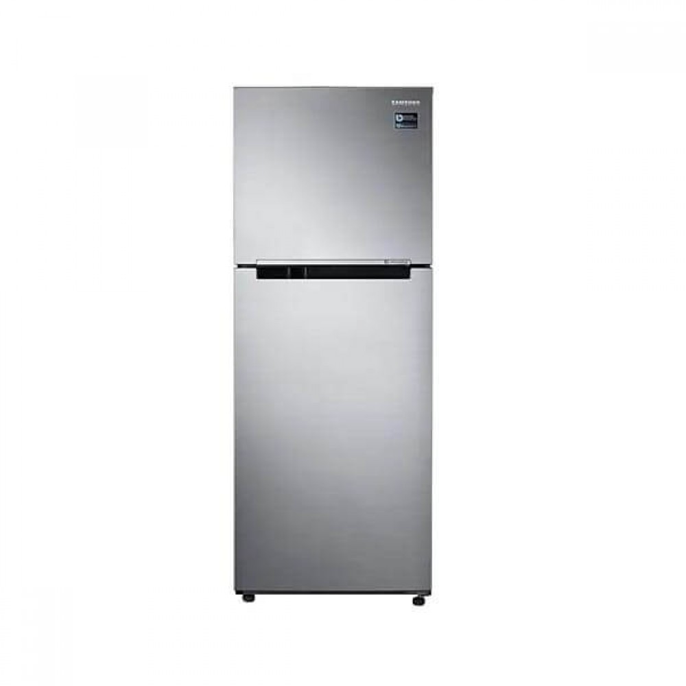 Samsung 340L 2 Door Fridge RT29K5032S8