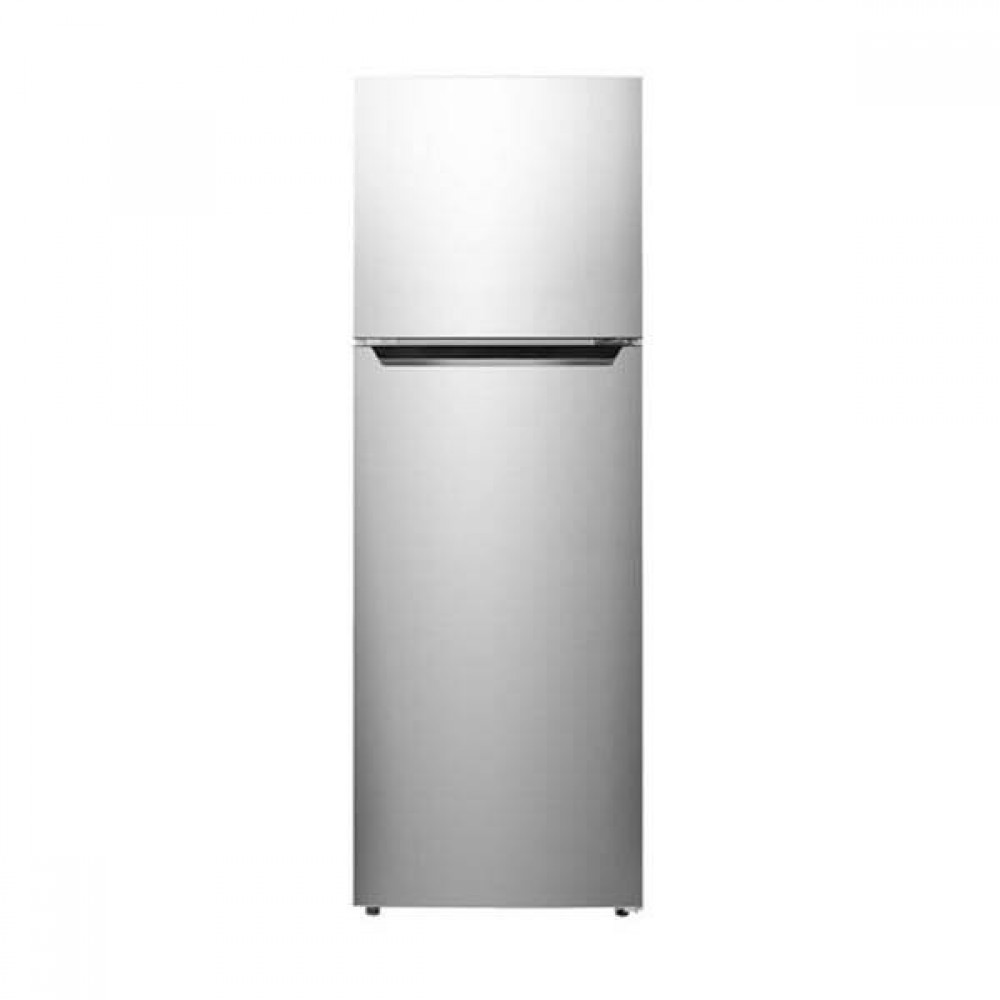 Hisense 310L 2 Door Fridge RT329N4CGN
