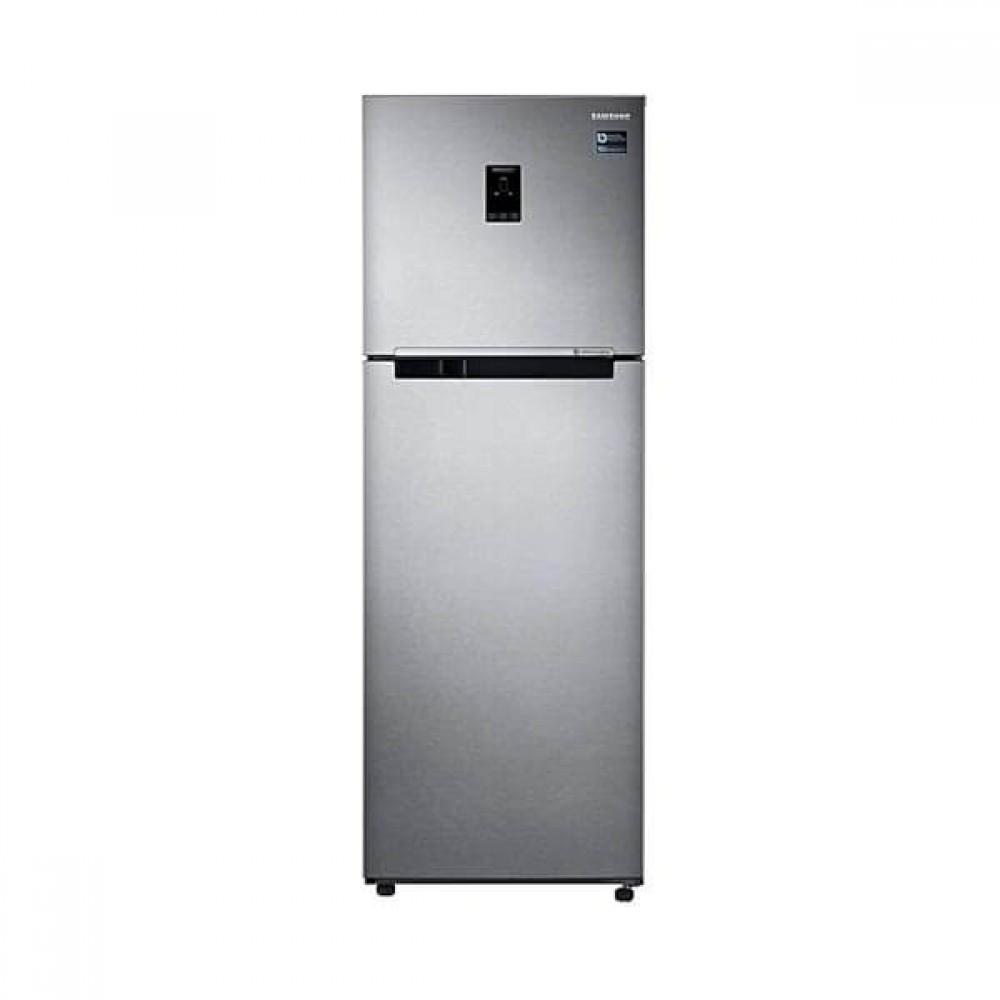 Samsung 410L 2 Door Fridge RT32K5552SL