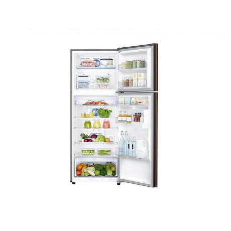 Samsung 500L 2 Door Fridge RT38K5062DX