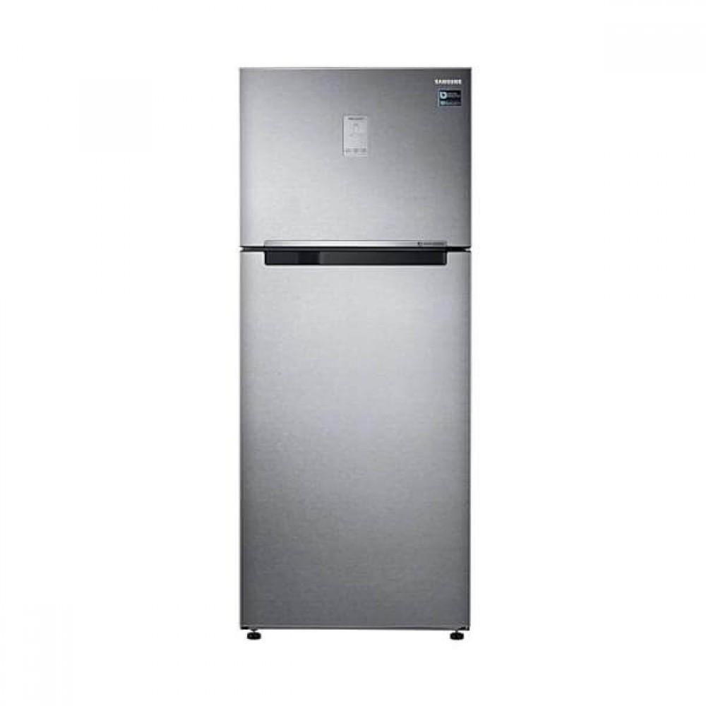 Samsung 520L 2 Door Fridge RT43K6271SL