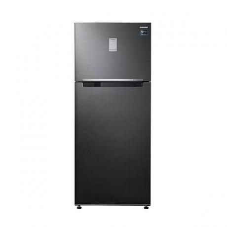 Samsung 620L 2 Door Fridge RT53K6271BS