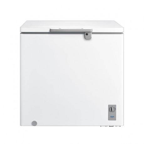 Midea 258L Freezer WD260WA
