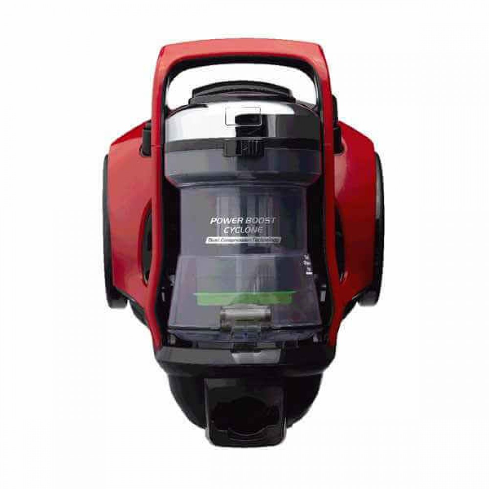 Hitachi 2200W Vacuum Cleaner Bagless CVSC22BRE