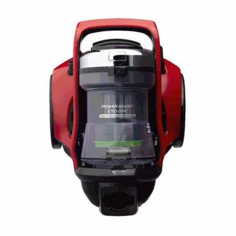 Hitachi 2200W Vacuum Cleaner Bagless CVSC22BRE