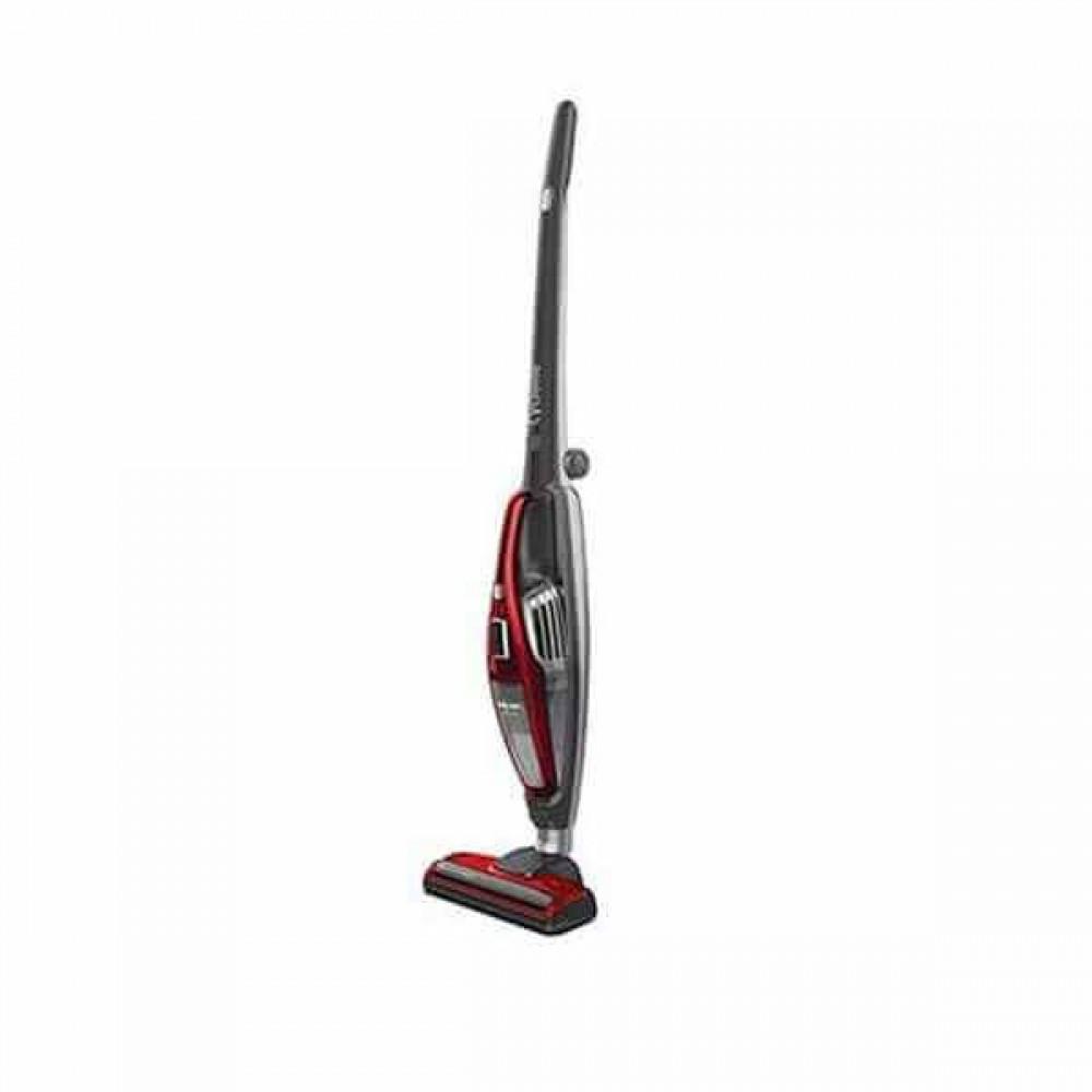 Sharp Cordless Vacuum ECLH18S