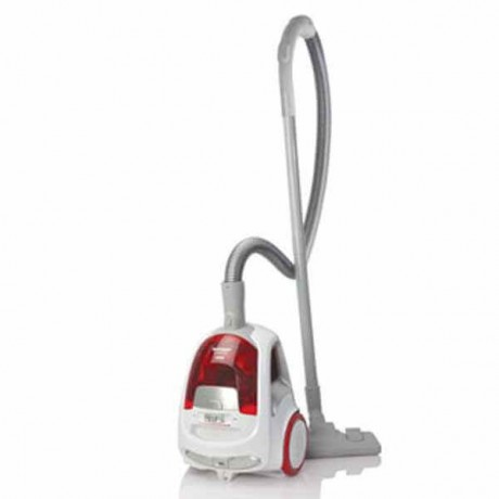 Sharp 1600W Vacuum Cleaner Bagless ECNS16R