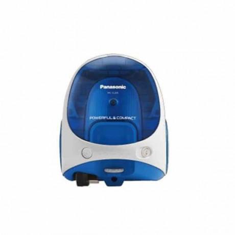 Panasonic 1400W Vacuum Cleaner MCCL305