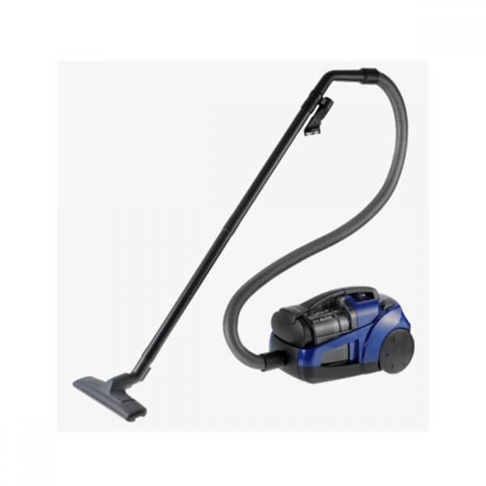 Panasonic 1600W Vacuum Cleaner MCCL571