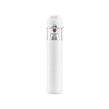 Mi Mini Vacuum Cleaner 29353