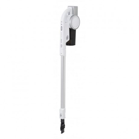 Khind Cordless Vacuum Cleaner VC9679