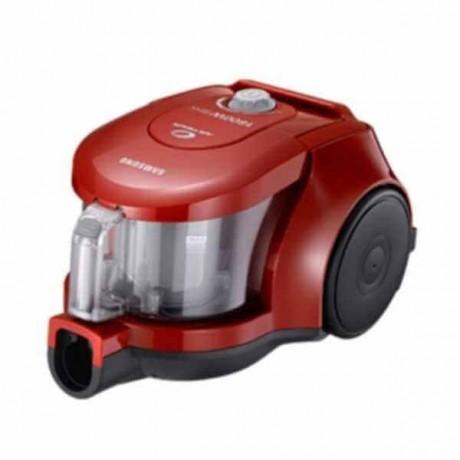 Samsung 1800W Vacuum Cleaner VCC4353V4R