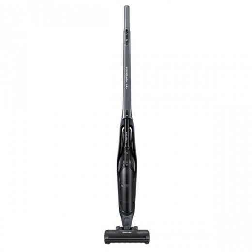 Samsung Cordless Vacuum Cleaner VS60M6015KG