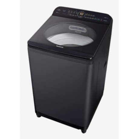 Panasonic 11.5KG Top Loading NAFD11AR1