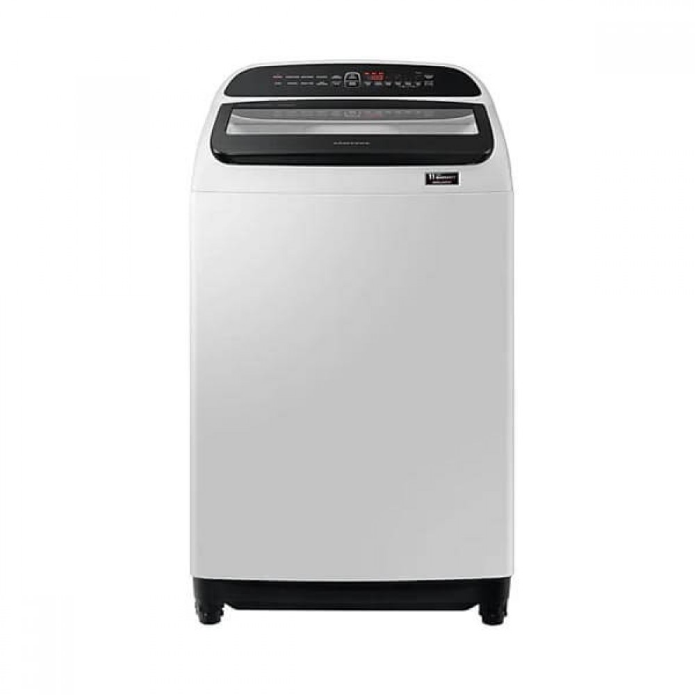 Samsung 10.0KG Top Loading WA10T5260BY