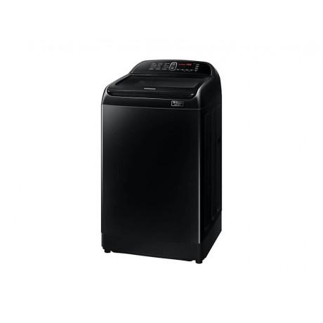 Samsung 13KG Inverter Top Loading WA13T5360BV