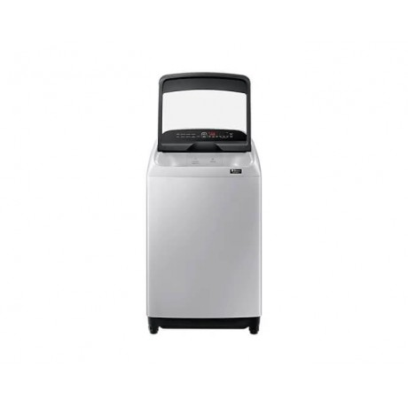 Samsung 8.5KG Top Loading WA85T5160BY