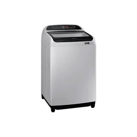 Samsung 9.0KG Top Loading WA90T5260BY