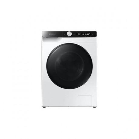Samsung 10.5KG/6KG INV Washer Dryer Front Loading WD10T504DBE