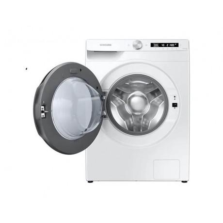 Samsung 7.5KG/5KG INV Washer Dryer Front Loading WD75T504DBW