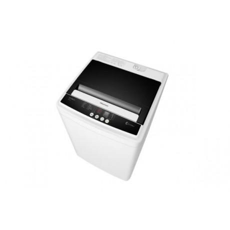 Hisense 8.0KG Top Loading WTAR8011G
