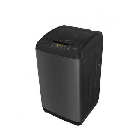 Hisense 10.5KG Top Loading WTHD1101T