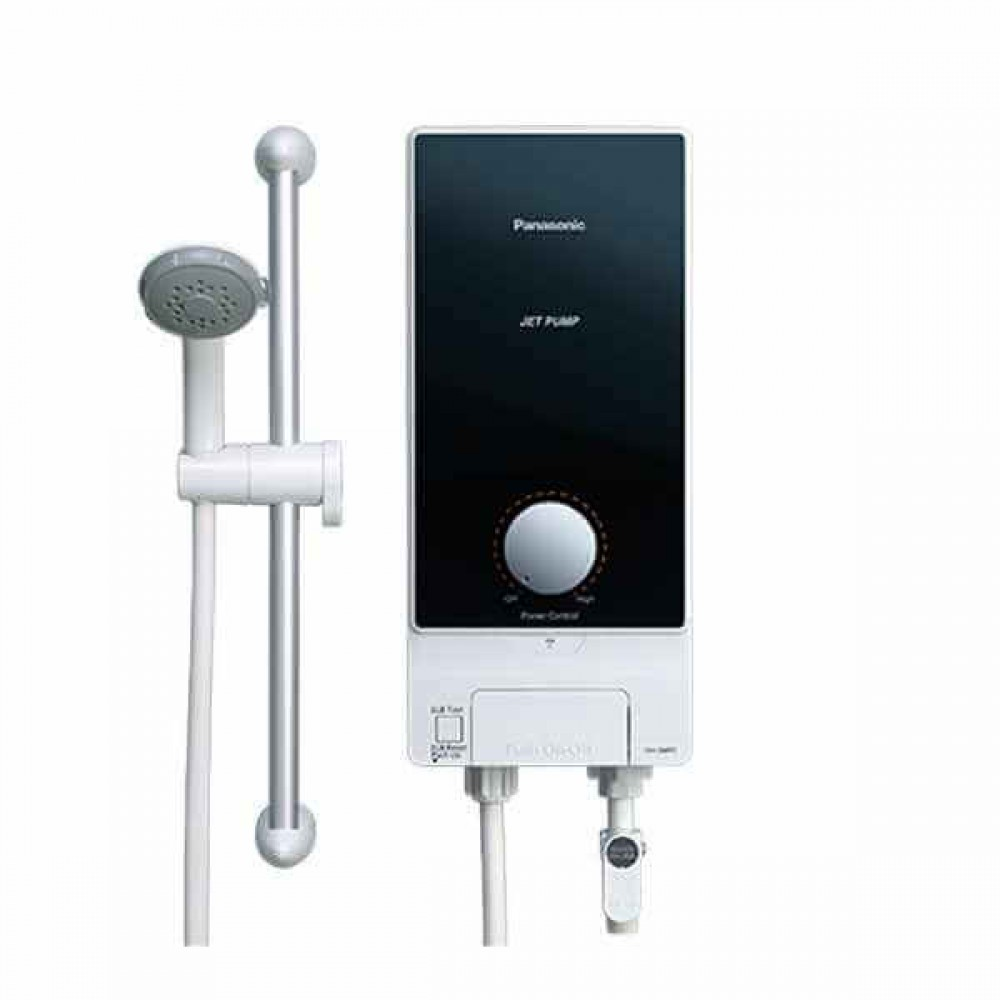 Panasonic Water Heater With Pump DH3MP2