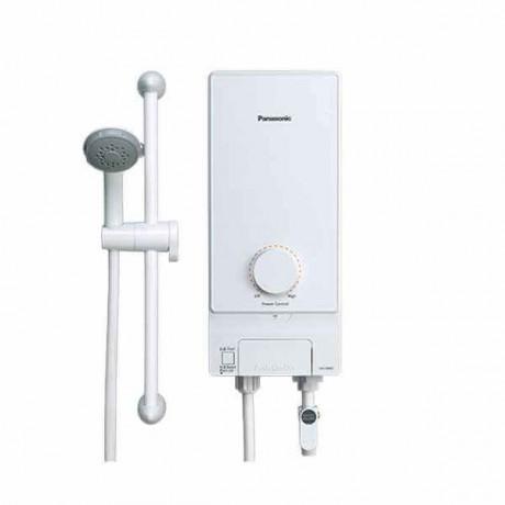 Panasonic Water Heater DH3MS1