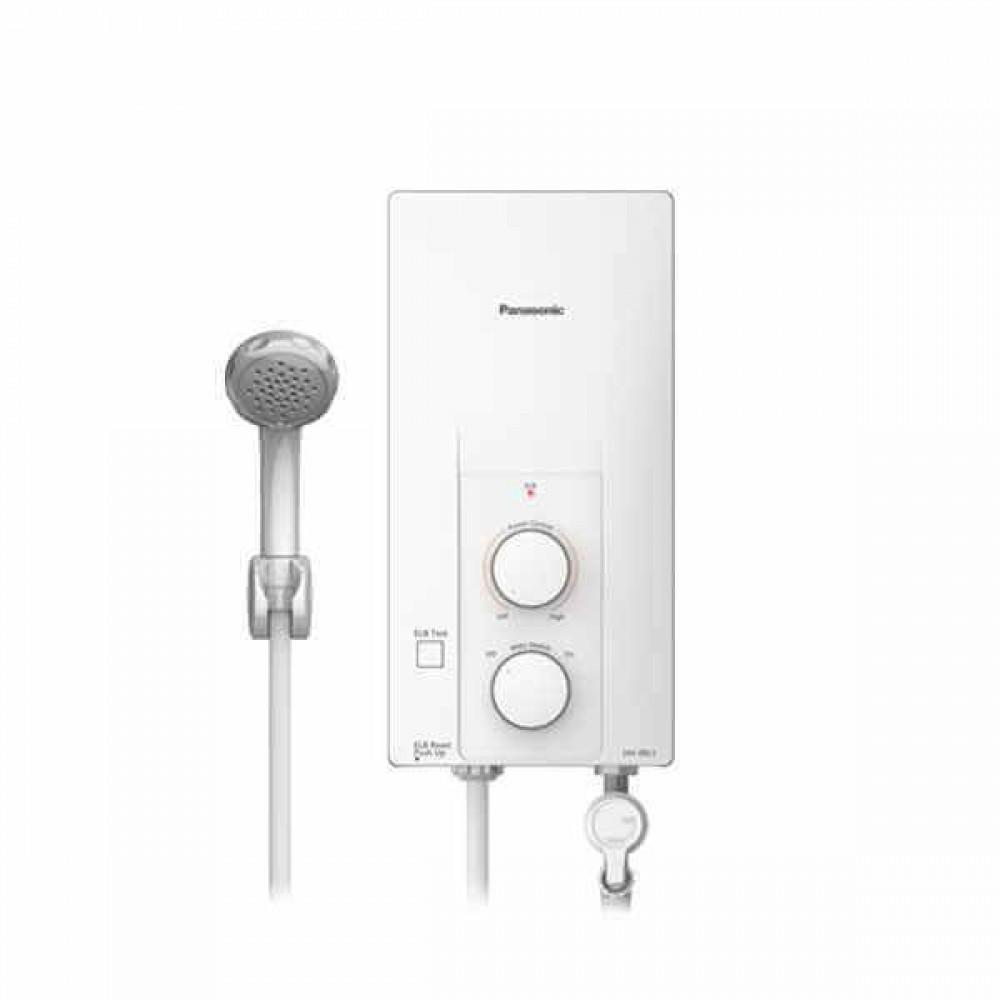 Panasonic Water Heater DH3RL1MW