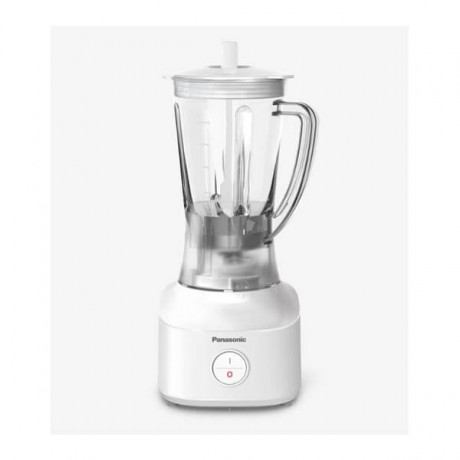 Panasonic 1 Jug Blender MXM200