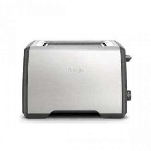 Breville 2 Slice Bread Toaster BTA425