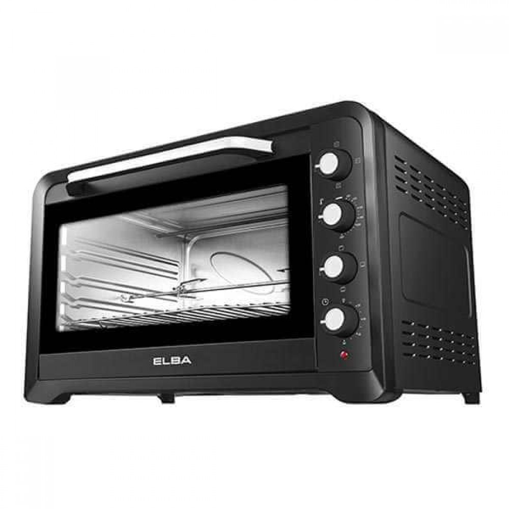 Elba Electric Oven 100L 2800W EEOG1029