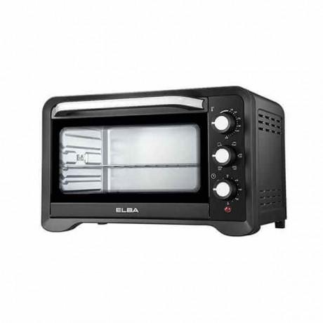 Elba Electric Oven 35L 1600W EEOG3519